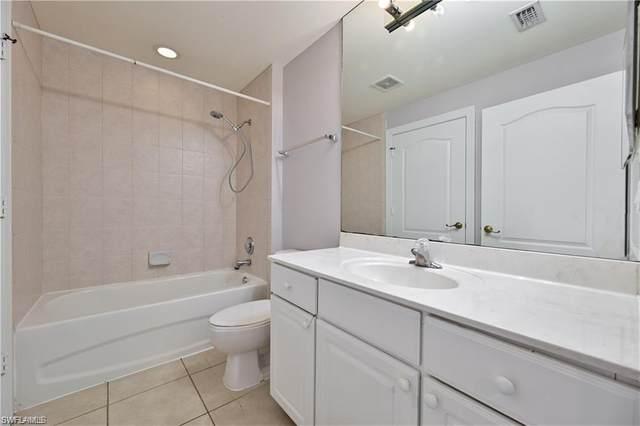 9723 Glen Heron Dr, Bonita Springs, FL 34135 (MLS #220067182) :: #1 Real Estate Services
