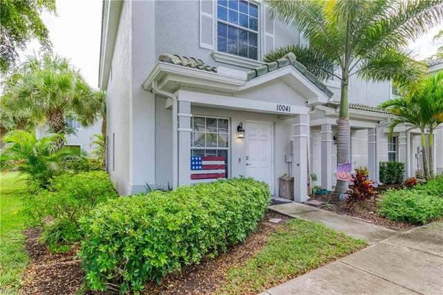 10041 Lone Cypress St, Fort Myers, FL 33966 (MLS #220067372) :: Palm Paradise Real Estate