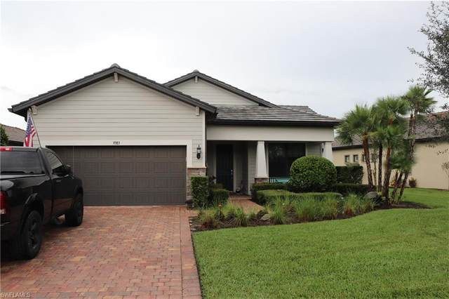 9383 Whooping Crane Way, Naples, FL 34120 (#220067871) :: The Michelle Thomas Team