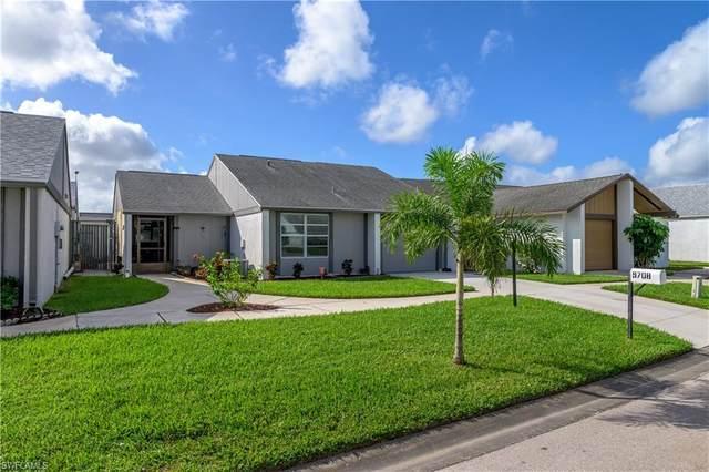 9708 Maplecrest Cir, Lehigh Acres, FL 33936 (#220067917) :: Equity Realty