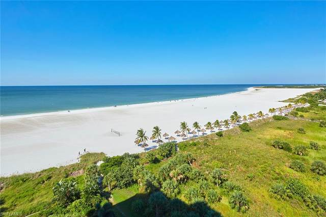 174 S Collier Blvd #1106, Marco Island, FL 34145 (MLS #220067945) :: Kris Asquith's Diamond Coastal Group