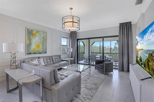 16386 Viansa Way #301, Naples, FL 34110 (MLS #220068008) :: The Naples Beach And Homes Team/MVP Realty