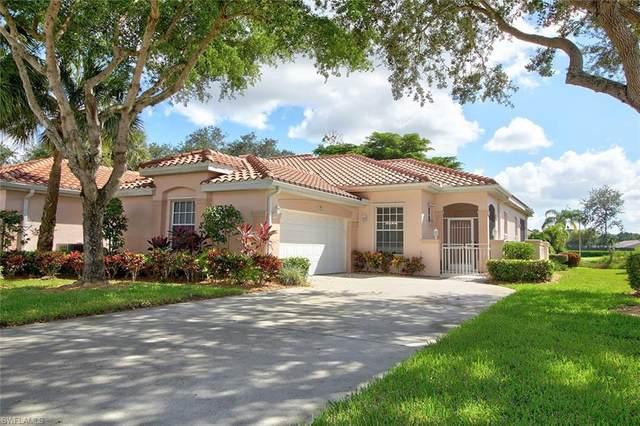 9200 Las Maderas Dr, Bonita Springs, FL 34135 (#220068031) :: The Dellatorè Real Estate Group