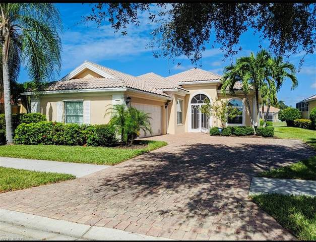 7269 Carducci Ct, Naples, FL 34114 (MLS #220068129) :: Team Swanbeck