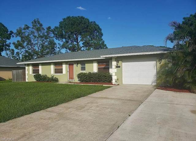19029 Orlando Rd S, Fort Myers, FL 33967 (MLS #220068205) :: RE/MAX Realty Group