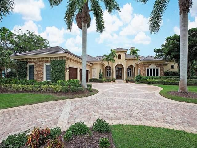 23980 Tuscany Ct, Bonita Springs, FL 34134 (#220068226) :: Vincent Napoleon Luxury Real Estate