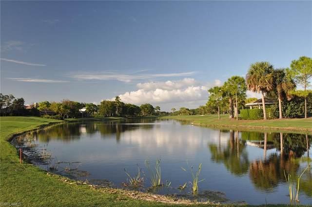 24820 Pennyroyal Dr, Bonita Springs, FL 34134 (#220068395) :: Vincent Napoleon Luxury Real Estate