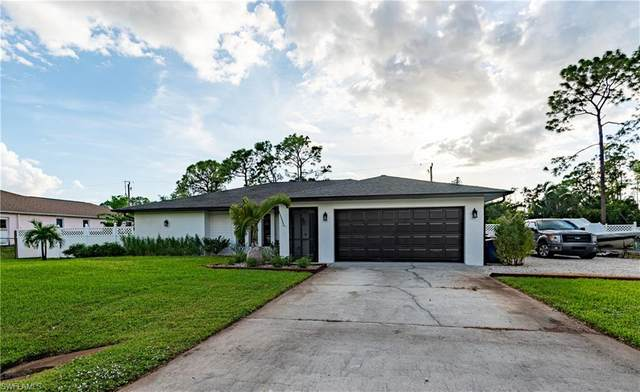 18386 Tulip Rd, Fort Myers, FL 33967 (MLS #220068747) :: Premier Home Experts