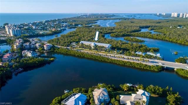 5220 Bonita Beach Rd #301, Bonita Springs, FL 34134 (#220068749) :: Southwest Florida R.E. Group Inc