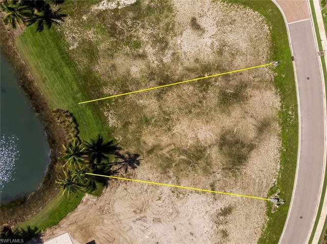 16890 Caminetto Ct, Naples, FL 34110 (#220068770) :: Equity Realty