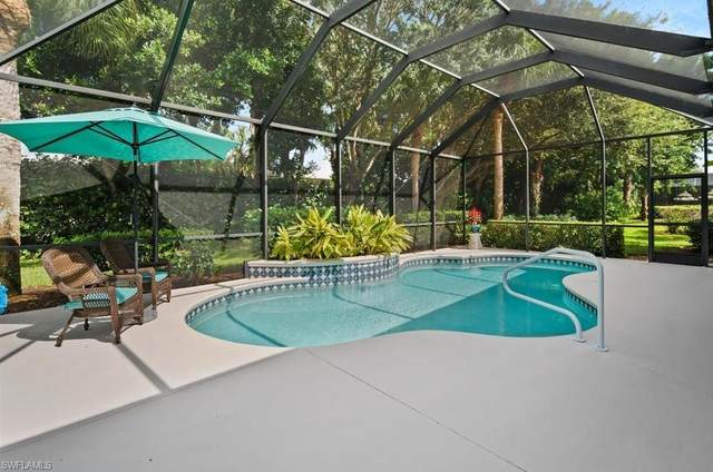 16198 Coco Hammock Way, Fort Myers, FL 33908 (#220068818) :: The Michelle Thomas Team