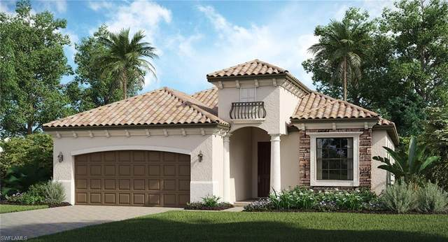 28116 Foxrock Ct, Bonita Springs, FL 34135 (MLS #220068823) :: NextHome Advisors