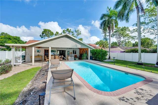 4282 Mohawk Pl, Naples, FL 34112 (MLS #220068828) :: Team Swanbeck