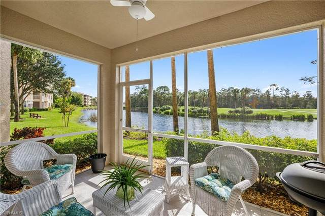 3790 Sawgrass Way #3213, Naples, FL 34112 (MLS #220068924) :: The Naples Beach And Homes Team/MVP Realty