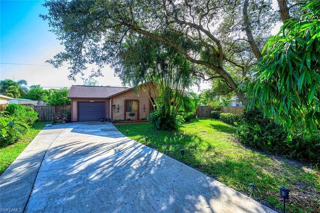 10840 St Lucia Ct, Bonita Springs, FL 34135 (MLS #220068956) :: Florida Homestar Team