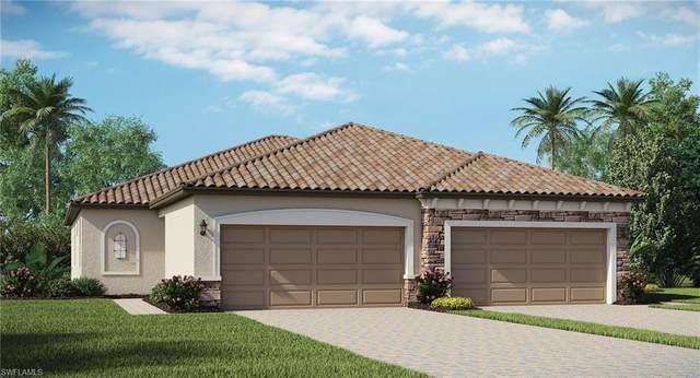 15290 Cortona Way, Fort Myers, FL 33908 (MLS #220068999) :: NextHome Advisors