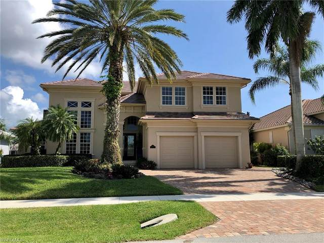 113 Greenview St, Marco Island, FL 34145 (MLS #220069002) :: The Naples Beach And Homes Team/MVP Realty