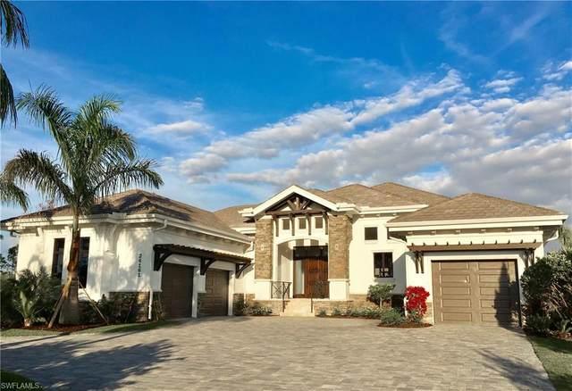 26161 Woodlyn Dr, Bonita Springs, FL 34134 (MLS #220069145) :: Domain Realty