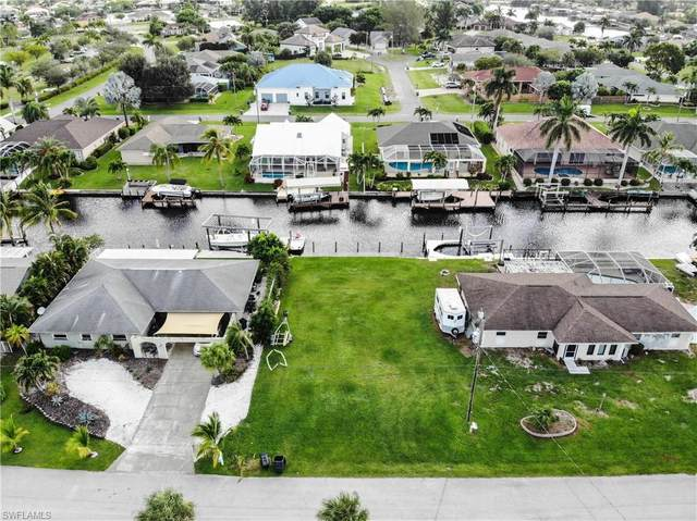 12230 Matlacha Blvd, MATLACHA ISLES, FL 33991 (MLS #220069231) :: The Naples Beach And Homes Team/MVP Realty