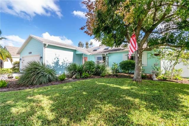 18521 Phlox Dr, Fort Myers, FL 33967 (MLS #220069252) :: Team Swanbeck