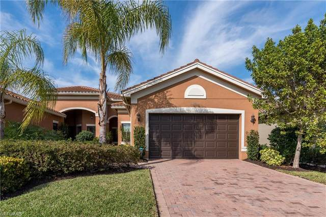13525 Monticello Blvd, Naples, FL 34109 (#220069404) :: Vincent Napoleon Luxury Real Estate