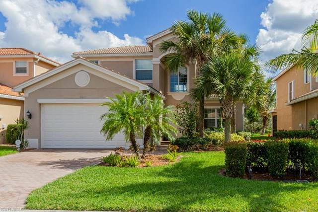 11219 Yellow Poplar Dr, Fort Myers, FL 33913 (MLS #220069453) :: The Naples Beach And Homes Team/MVP Realty