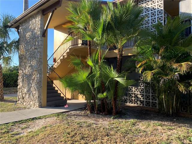 2350 41st St SW A3, Naples, FL 34116 (MLS #220069614) :: The Naples Beach And Homes Team/MVP Realty