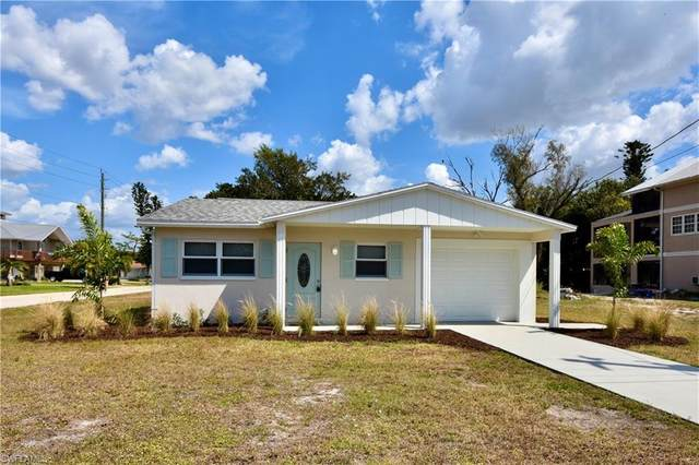 24502 Redfish St, Bonita Springs, FL 34134 (MLS #220069723) :: The Naples Beach And Homes Team/MVP Realty