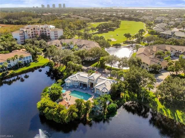 24300 Sandpiper Isle Way #105, Bonita Springs, FL 34134 (#220069764) :: Caine Luxury Team