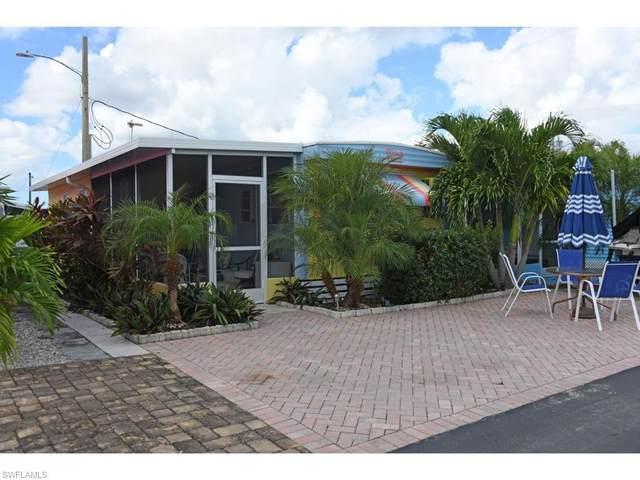 414 Papaya St C, Goodland, FL 34140 (MLS #220069849) :: The Naples Beach And Homes Team/MVP Realty