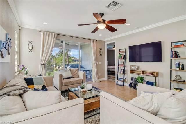 10427 Spruce Pine Ct, Fort Myers, FL 33913 (MLS #220069970) :: Clausen Properties, Inc.