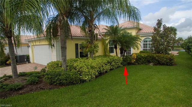 8543 Alessandria Ct, Naples, FL 34114 (#220070083) :: Equity Realty
