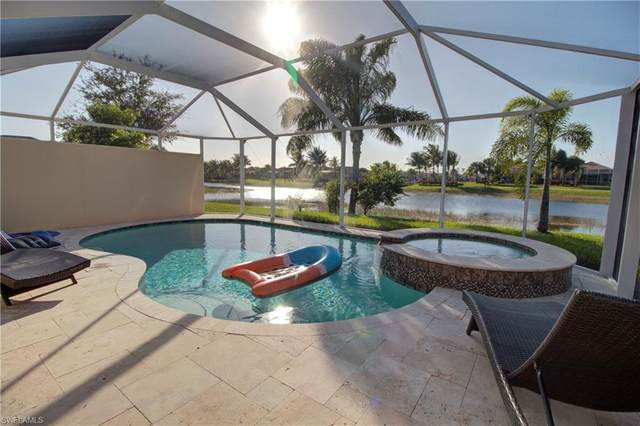 8678 Erice Ct, Naples, FL 34114 (#220070124) :: Equity Realty