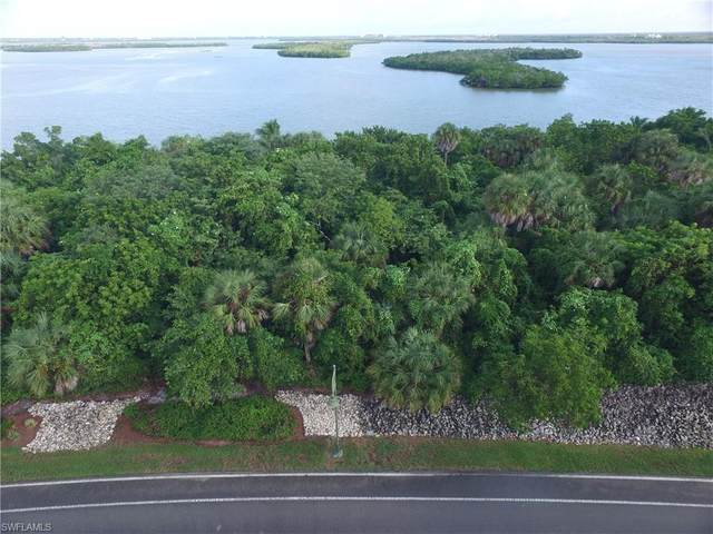 1199 Blue Hill Creek Dr, Marco Island, FL 34145 (MLS #220070271) :: Avantgarde