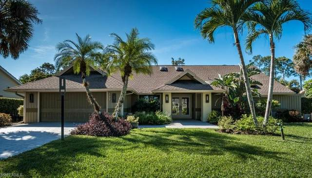 177 Edgemere Way S, Naples, FL 34105 (#220070437) :: The Michelle Thomas Team