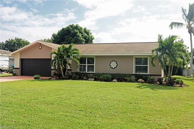 6067 Macbeth Ln, Fort Myers, FL 33908 (MLS #220070918) :: RE/MAX Realty Group