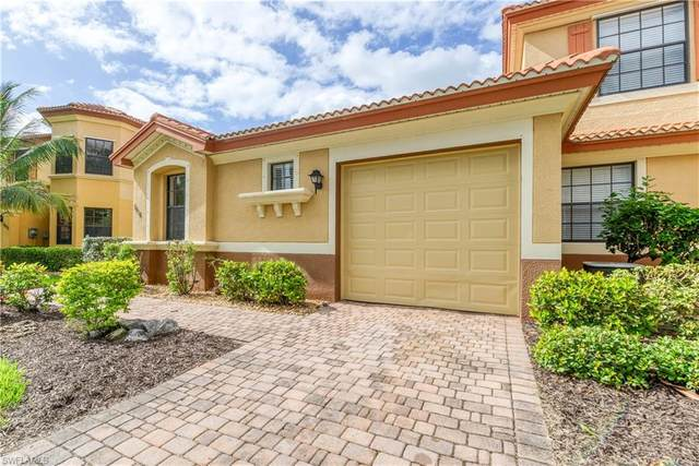 9016 Water Tupelo Rd, Fort Myers, FL 33912 (MLS #220071187) :: Eric Grainger | Engel & Volkers
