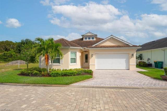 3200 Breeze Ct, Naples, FL 34112 (#220071416) :: Equity Realty