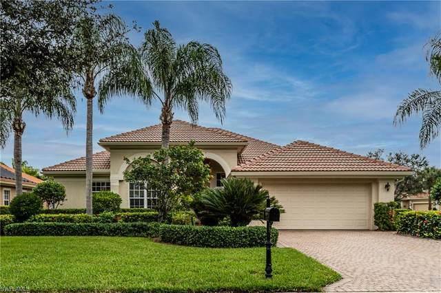 20135 Buttermere Ct, Estero, FL 33928 (MLS #220071424) :: The Naples Beach And Homes Team/MVP Realty