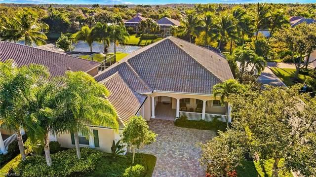28341 Moray Dr, Bonita Springs, FL 34135 (MLS #220071715) :: The Naples Beach And Homes Team/MVP Realty