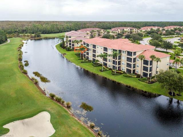 10317 Heritage Bay Blvd #1437, Naples, FL 34120 (MLS #220071724) :: The Naples Beach And Homes Team/MVP Realty