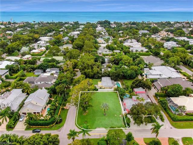 485 3rd Ave N, Naples, FL 34102 (MLS #220071766) :: The Naples Beach And Homes Team/MVP Realty