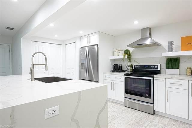 3405 Timberwood Cir, Naples, FL 34105 (MLS #220071810) :: Clausen Properties, Inc.