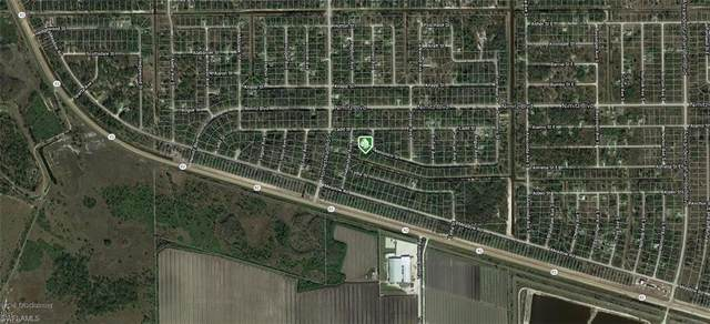 618 Delmonico St, Lehigh Acres, FL 33974 (MLS #220071918) :: Clausen Properties, Inc.