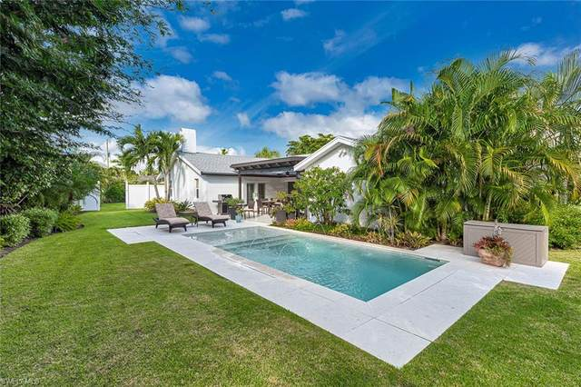 1471 Murex Dr, Naples, FL 34102 (#220072062) :: Equity Realty