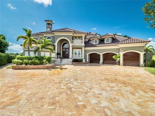 6821 Danah Ct, Fort Myers, FL 33908 (#220072183) :: Equity Realty