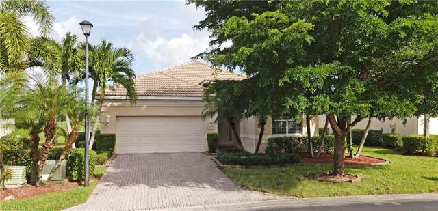 8316 Shorecrest Dr, Fort Myers, FL 33912 (MLS #220072184) :: The Naples Beach And Homes Team/MVP Realty
