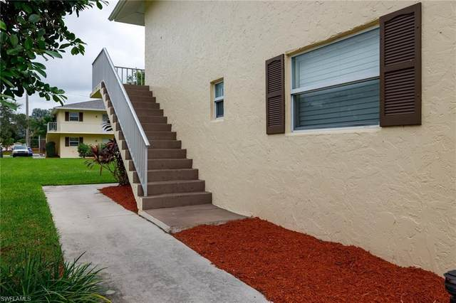 3325 Airport Pulling Rd N S7, Naples, FL 34105 (#220072272) :: The Michelle Thomas Team