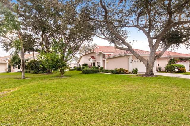 6497 Ilex Cir, Naples, FL 34109 (MLS #220072292) :: The Naples Beach And Homes Team/MVP Realty