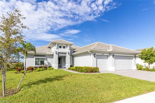 14372 Neptune Ave, Naples, FL 34114 (MLS #220072346) :: Clausen Properties, Inc.